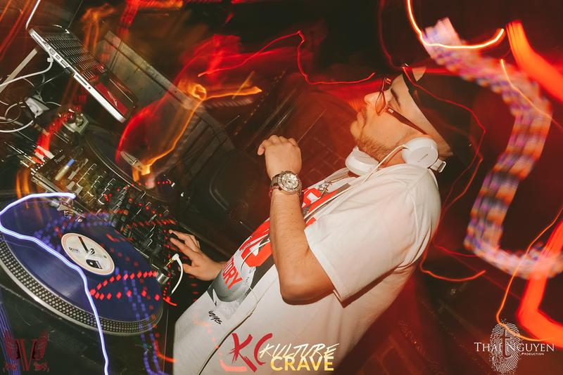 Kulture Crave 5.15.14 HIN-86.jpg