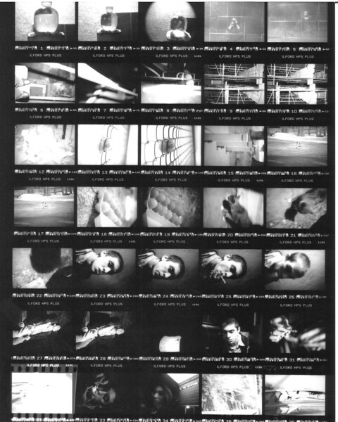 AContact Sheet (3).JPG