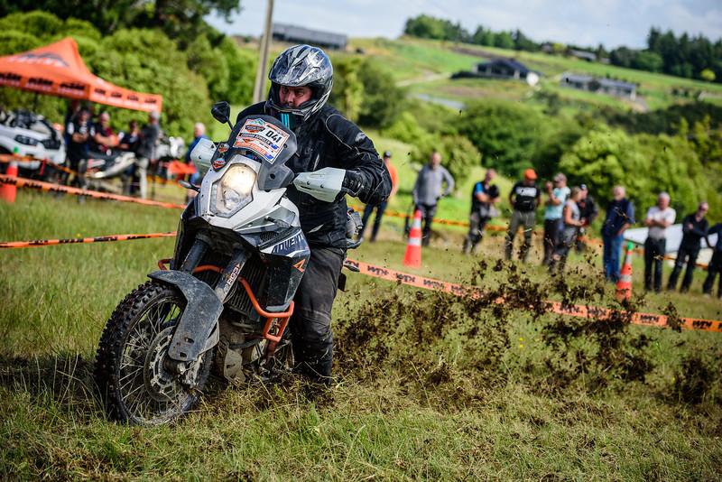 2018 KTM New Zealand Adventure Rallye - Northland (550).jpg