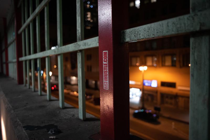 DTLA-street-234.jpg