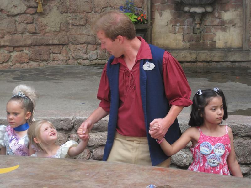 Disney2011-50.JPG