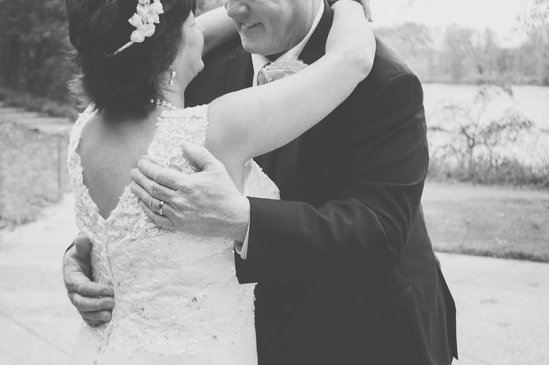 Wedding (172).jpg