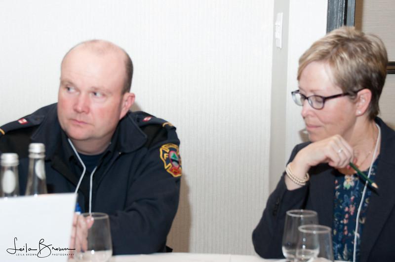 Crisis Communications Workshop-18.jpg