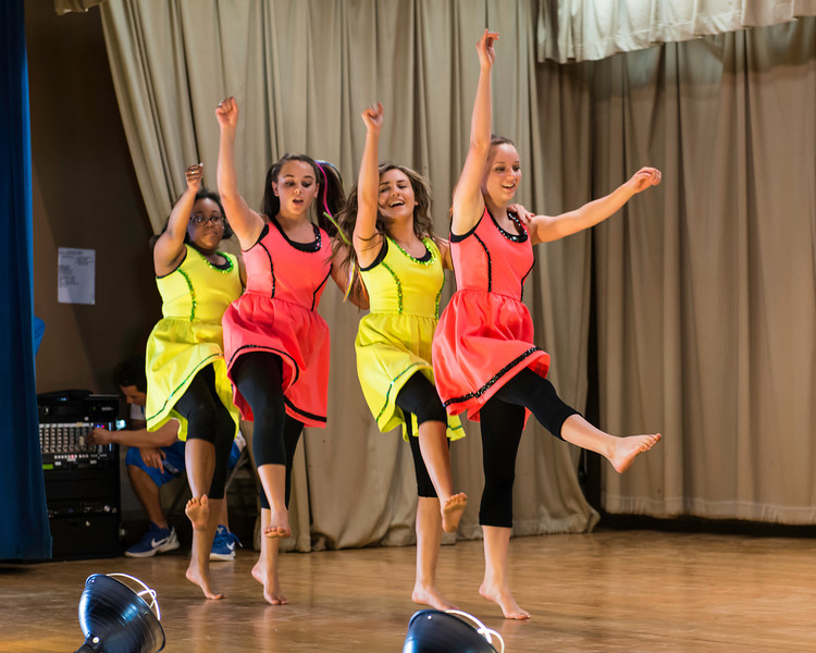 DanceRecital (122 of 1050)-68.jpg