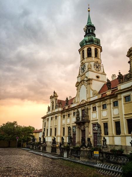 2016 Prague (iPhone)