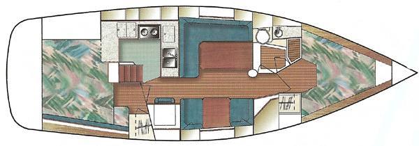 c 36 layout.jpg