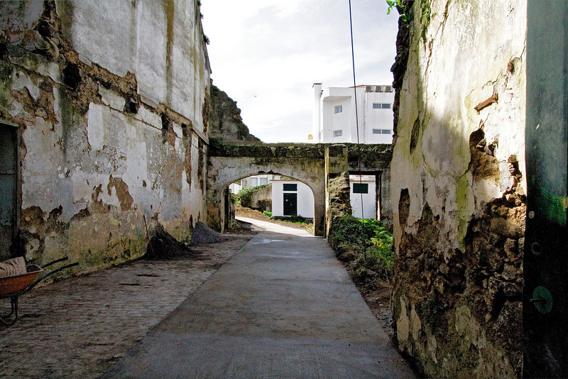 Old Archway.jpg