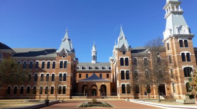 baylor-expects-to-announce-actions-by-june-3