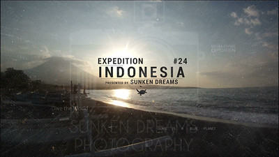 SDSDA Ex 24 Indonesia Episode 3