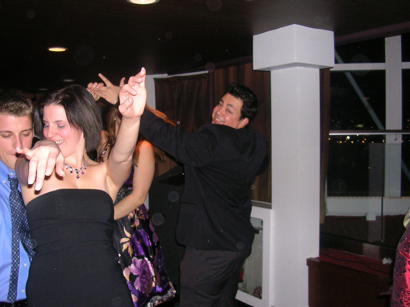 St Mikes Xray Party 030.jpg