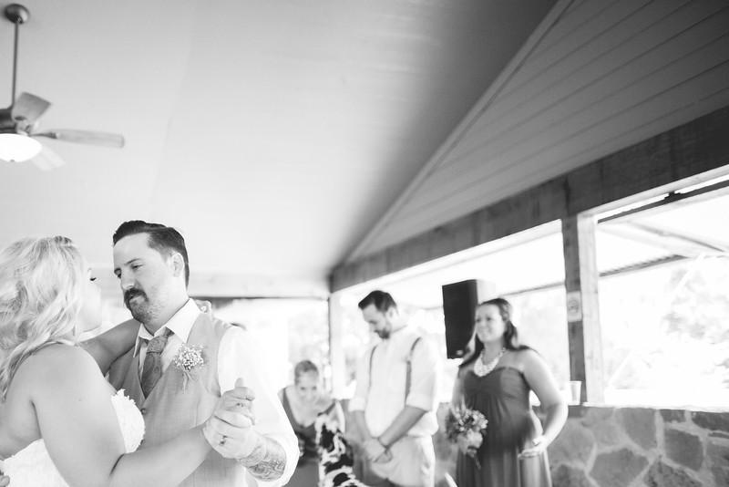2014 09 14 Waddle Wedding - Reception-510.jpg