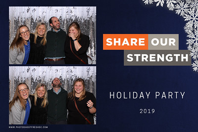 Share Our Strength 2019