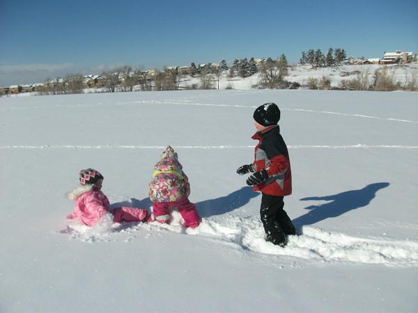Winter 2010 262.jpg