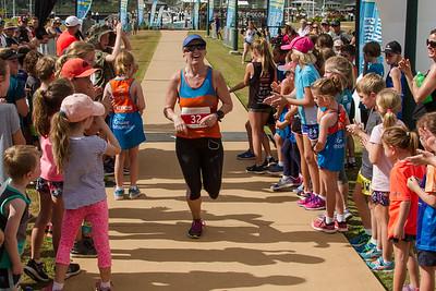 2017 Marathon ABRF