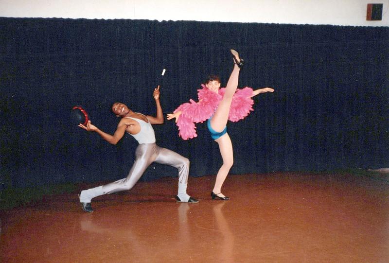Dance_0522_a.jpg