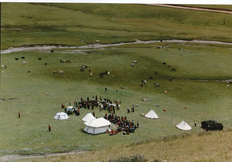 tibet_0087.jpg