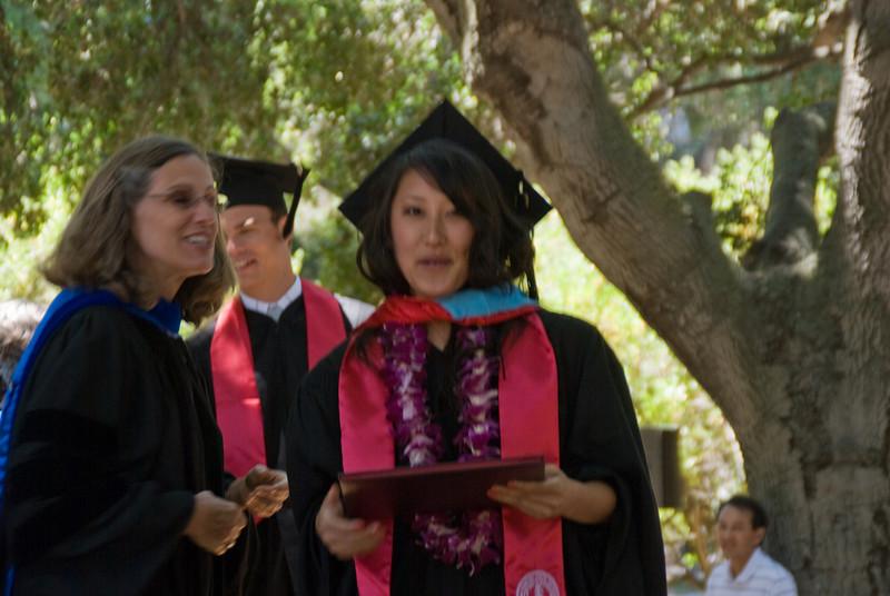 20080615-SUSE-grad-08-5714.jpg