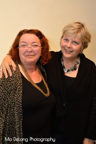 Sandi Miot and Gail Anderson.jpg