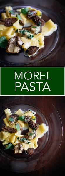 morel pasta lp.jpg