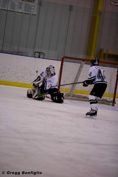 Jaguars Hockey-029.jpg