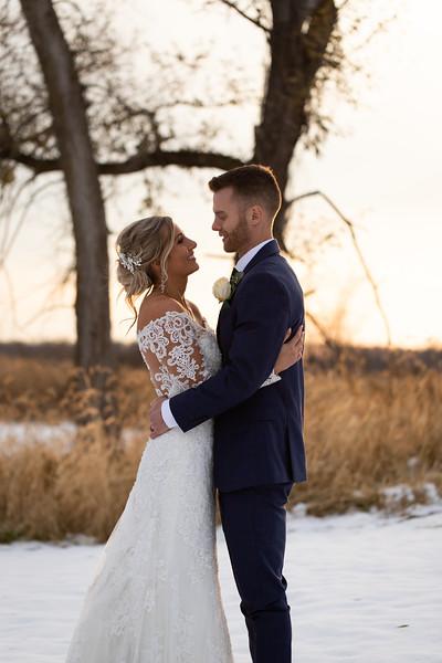 Blake Wedding-1149.jpg
