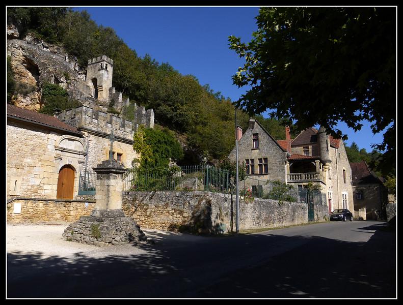 2010 FR Carsac 53.jpg