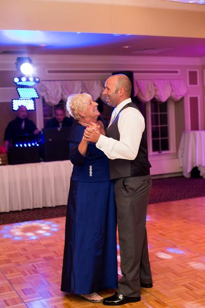 Matt & Erin Married _ reception (340).jpg