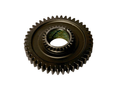 FORD 00 000 10 SERIES GEARBOX 2ND GEAR E6NN7N101BA