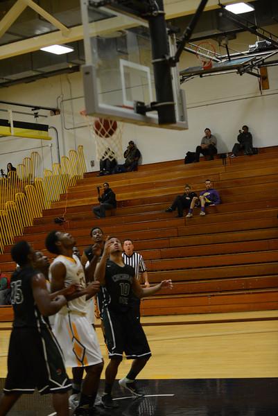 20131208_MCC Basketball_0750.JPG