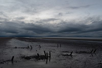 Around Findhorn