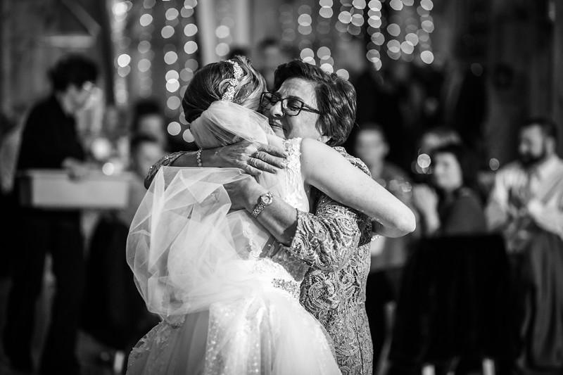 Caitlyn and Mike Wedding-744.jpg