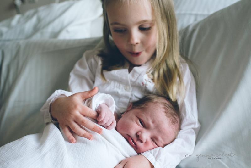 2295wm Adrian Page Fresh48 hospital infant baby photography Northfield Minneapolis St Paul Twin Cities photographer-.jpg