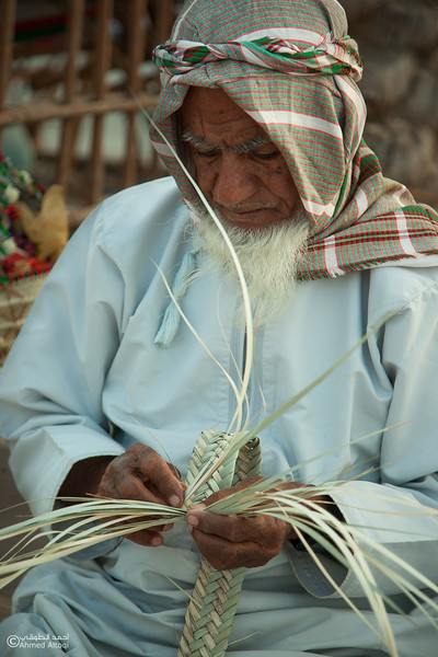 Traditional Handicrafts (56)- Oman.jpg
