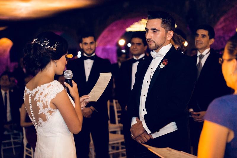 F&D boda ( Hacienda Los Albos, Querétaro )-1302.jpg