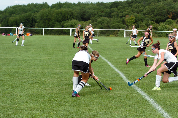 WMHS Field Hockey vs SC 9_8_2014