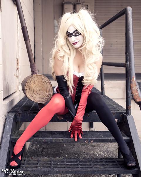 2015 10 18_Ayame Harley Quinn_3506a1.jpg
