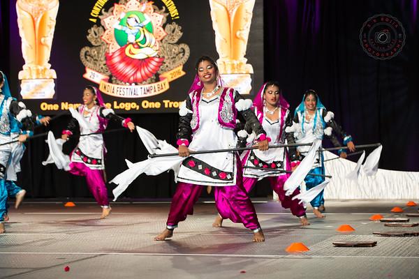 India Fest 2016