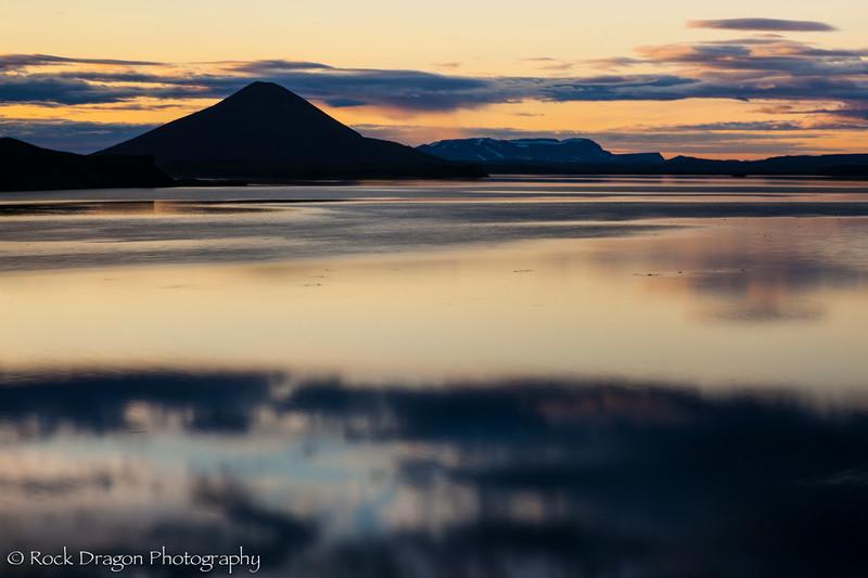 iceland_nprth-16.jpg