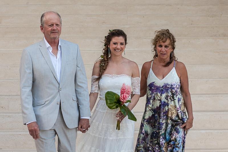 #LeRevewedding-178.jpg