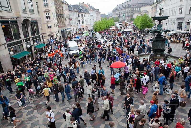 20100522_copenhagencarnival_0091.jpg