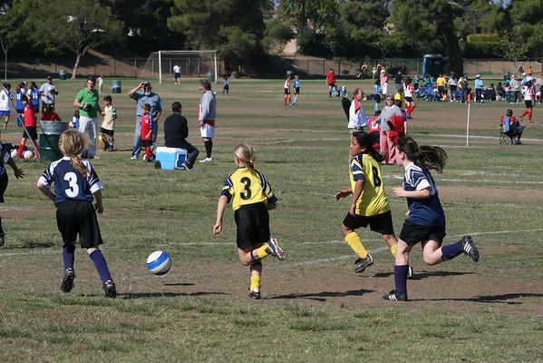 Soccer07Game09_078.JPG