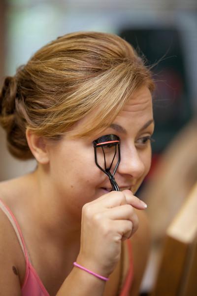 eyelash torture device.jpg