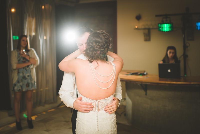 Wedding-1713.jpg