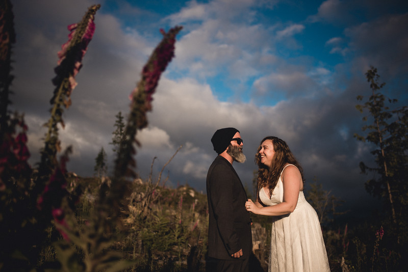 Travel Adventure Wedding Photographer - Mt Rainier - Rose-48.jpg