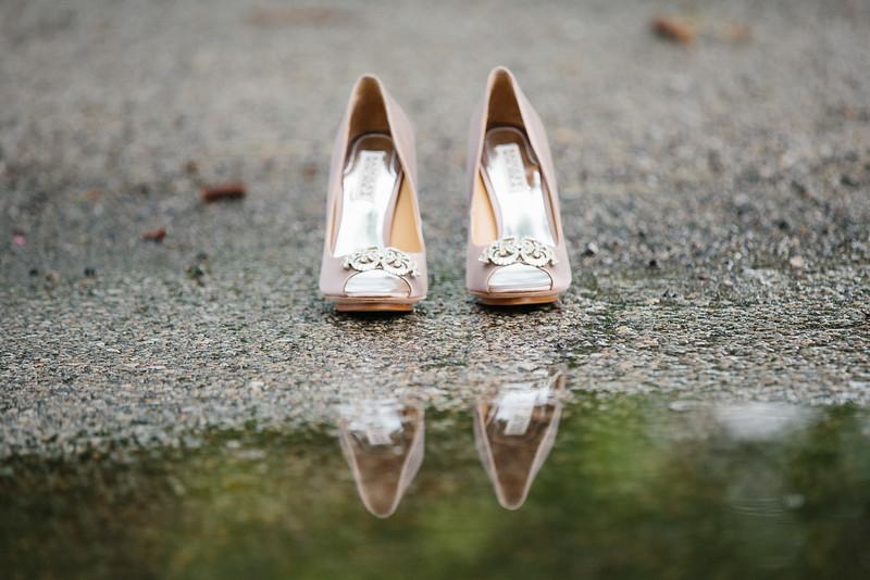 Le Cape Weddings_Trisha + Shashin-838.jpg