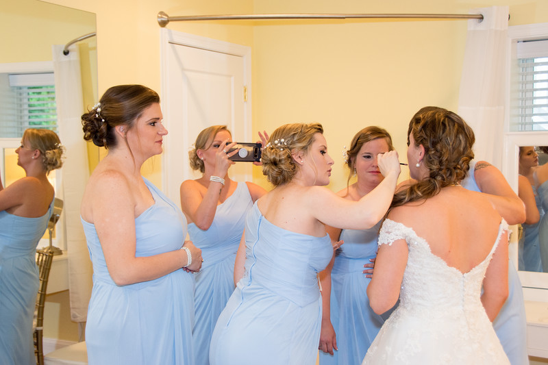 KellyWedding-104.jpg