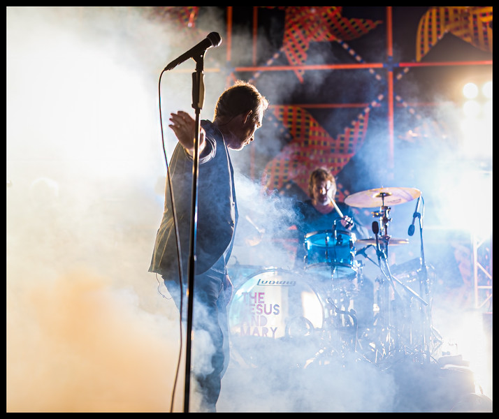 07 - 05 - Jesus and Mary Chain at Burger Boogaloo 2019 by Patric Carver - Fullsize.jpg
