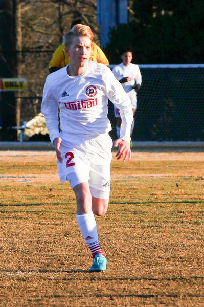 2015 UFA Club Soccer-1533.jpg