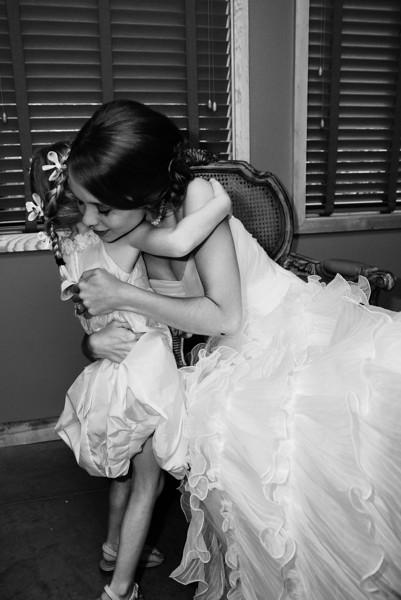 Sara and Kelley Wedding  (59).jpg