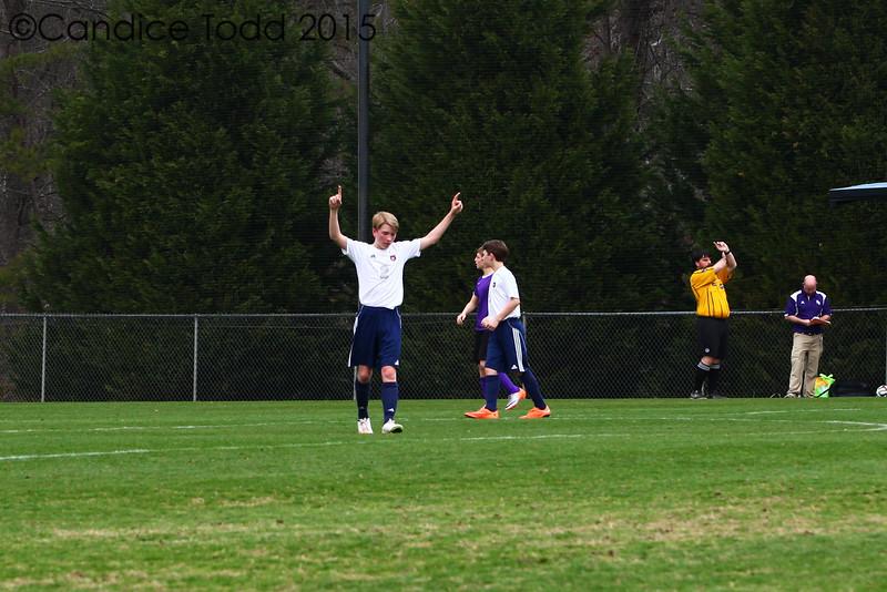2015 PCA MS Soccer vs Kings Ridge 03-10-8459.jpg